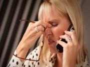 Sức khỏe đời sống - Phụ nữ đau nửa đầu dễ bị bệnh tim, đột quỵ