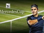 Thể thao - Tennis 24/7: Federer tái xuất trước thềm Wimbledon