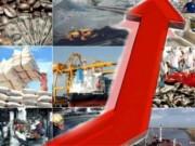 Tài chính - Bất động sản - Cố tăng trưởng, Việt Nam sẽ đối mặt nhiều nguy cơ