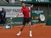 Thể thao - Nín thở xem Djokovic - Murray đôi công kinh điển
