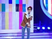 """Ca nhạc - MTV - Sốc trước số tiền Hòa Minzy đầu tư để """"nhái"""" Sơn Tùng M-TP"""