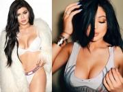 """Làm đẹp - Bí quyết nở ngực của """"đệ nhất hot girl Hollywood"""""""