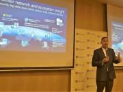 Công nghệ thông tin - Việt Nam đứng thứ 5 các quốc gia dính mã độc tại châu Á
