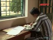 An ninh Xã hội - Chuyện về người thầy mang án tù dạy chữ sau song sắt (P.Cuối)