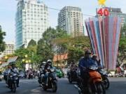 Thế giới - Việt Nam lọt top 10 nước hoàn toàn không có xung đột