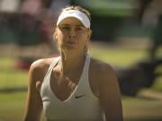 Thể thao - Sharapova chính thức bị cấm 2 năm vì doping