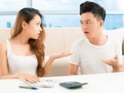 Bạn trẻ - Cuộc sống - Bộ mặt của người chồng yêu tiền đến bệnh hoạn