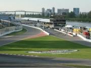 Thể thao - F1 - Canada GP: Red Bull biến cuộc chơi trở nên khốc liệt