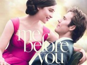 """Ca nhạc - MTV - Nhạc phim """"Me Before You"""" bị kiện vì đạo nhạc"""