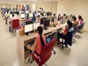 Công nghệ thông tin - Nhân lực CNTT giỏi sẽ có thu nhập cao