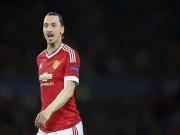Bóng đá - Ibra mua nhà ở Manchester, Mourinho muốn Bale về MU