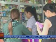 Thị trường - Tiêu dùng - Thâm nhập chợ thuốc lớn nhất TP.HCM