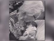 Thế giới - Mỹ: Bà và cháu sinh cùng ngày cách nhau 100 năm