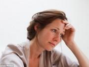 Sức khỏe đời sống - 6 cách tự nhiên để giảm lo lắng căng thẳng