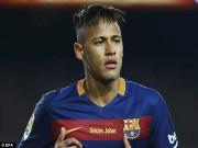 Bóng đá - Tin HOT tối 10/6: PSG bạo chi 153 triệu bảng vì Neymar