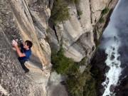 Du lịch - 10 địa điểm lý tưởng cho du khách mê leo núi