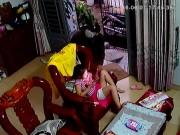 An ninh Xã hội - Đã bắt được tên cướp xông vào nhà giật iPad của bé gái
