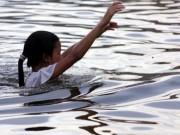 """Tin tức trong ngày - """"Ngành giáo dục không đủ kinh phí dạy trẻ tập bơi""""?"""