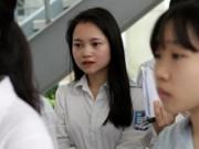 Giáo dục - du học - Công bố danh sách các cụm thi THPT quốc gia 2016 ở Hà Nội