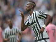 Bóng đá - Về Real, Pogba muốn lương cao chỉ sau Ronaldo & Bale