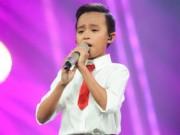 Ca nhạc - MTV - Hồ Văn Cường ốm nặng vẫn hát bolero gây xúc động mạnh