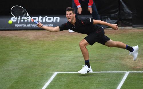Tennis 24/7: Murray tái hợp huyền thoại Ivan Lendl - 5