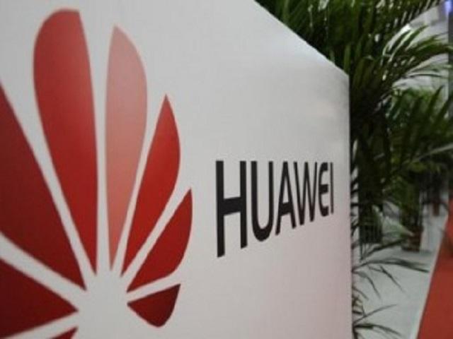"""Huawei tham vọng """"đá"""" bay Samsung và Apple khỏi ngôi vương smartphone"""