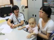 Sức khỏe đời sống - Vì sao sau 3 tháng hè, trẻ thường cao vọt?