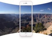 Công nghệ thông tin - Facebook sẽ là thiên đường ảnh 360 độ