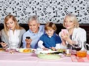 Công nghệ thông tin - Đã tìm ra nguyên nhân khiến con người nghiện smartphone