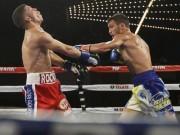 Thể thao - Boxing: Di chuyển như sóc, tung đòn tựa đạn bay