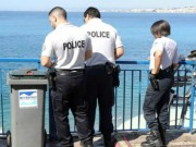 Bóng đá - Tin nhanh Euro 13/6: CĐV Bắc Ireland tử nạn ở Nice