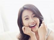 Làm đẹp - 2 công thức tự nhiên giúp hàm răng luôn trắng muốt