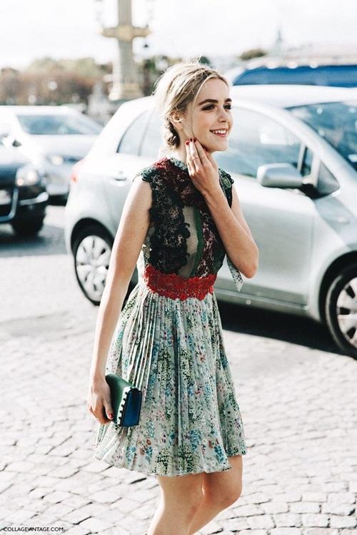 7 quy tắc thời trang cần biết trước khi 30 tuổi - 8