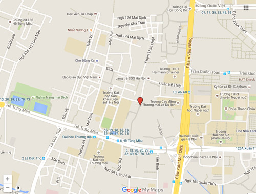 Mỹ phẩm Trang Nhung - nơi nhập hàng uy tín - 3