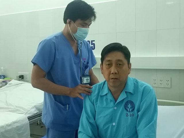 Chìm tàu sông Hàn: Nạn nhân người Malaysia về nước - 1