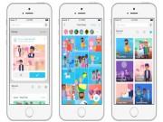 Công nghệ thông tin - Facebook sẽ xóa loạt hình ảnh người dùng đã đồng bộ