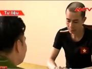 """Video An ninh - Mùa thi, mùa bội thu của các siêu lừa """"chạy"""" trường"""