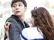 Ca nhạc - MTV - Trước tấn công tình dục, Yoochun vướng cả loạt scandal