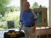 Thể thao - Golf 24/7: Golf thủ U100 & 10 cú đánh 1 gậy trúng lỗ