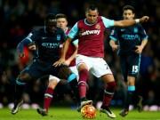 Bóng đá - Guardiola quyết đưa vua đá phạt nước Pháp về Man City