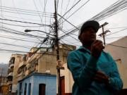 Thế giới - Công chức Venezuela không còn phải ngồi chơi 5 ngày/tuần