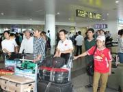 Thị trường - Tiêu dùng - ACV lên tiếng về việc tăng giá dịch vụ hàng loạt sân bay