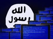 """Thế giới - IS tung danh sách """"phải giết"""" gần 8.000 người Mỹ"""