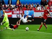 Bóng đá - Áo - Hungary: Hiệp 2 bất ngờ