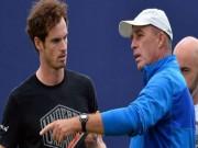 Thể thao - Murray – Mahut: Mộng lớn gặp trắc trở (V1 Aegon)