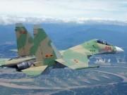 Tin tức trong ngày - Một phi công lái Su-30MK2 gặp nạn được ngư dân cứu sống