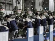 Tài chính - Bất động sản - U ám bao trùm kinh tế Trung Quốc