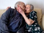 Thế giới - Ở nơi sống trăm tuổi là chuyện quá bình thường