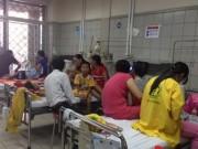 Sức khỏe đời sống - Căn bệnh gây tử vong, di chứng nặng nề đang vào mùa dịch